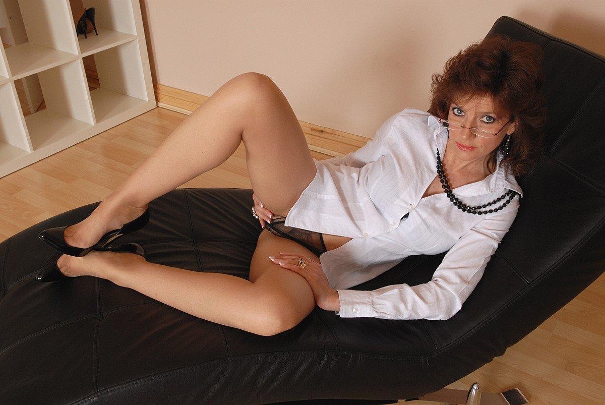 Heisse Sekretärin52 aus Sachsen-Anhalt,Deutschland